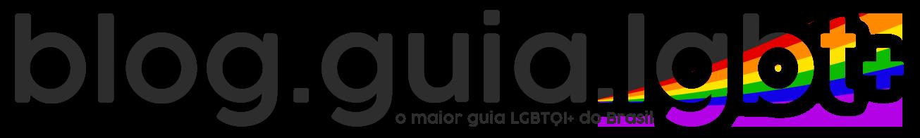 blog do guia.lgbt+